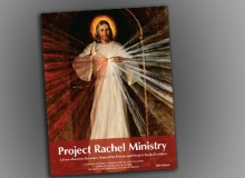 Project Rachel Resource Manual